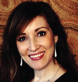 Jennifer Siddiki Tulsa Plastic Surgery